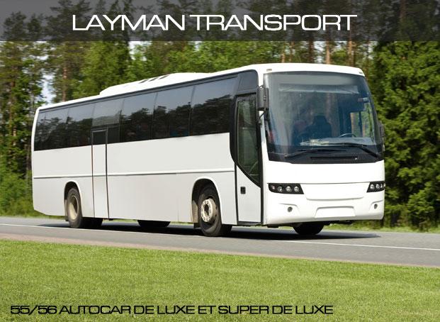 location d autobus montr al bus scolaire limousine minibus. Black Bedroom Furniture Sets. Home Design Ideas